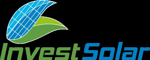 invest solar shop
