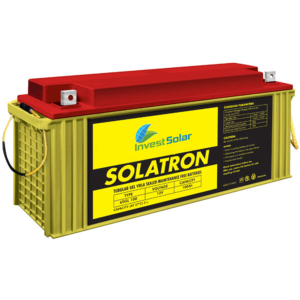 chada-batteries