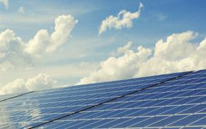 solar bright future invest solar