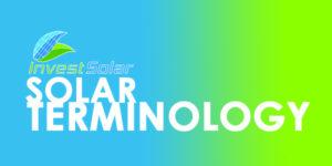 solar terminology 1