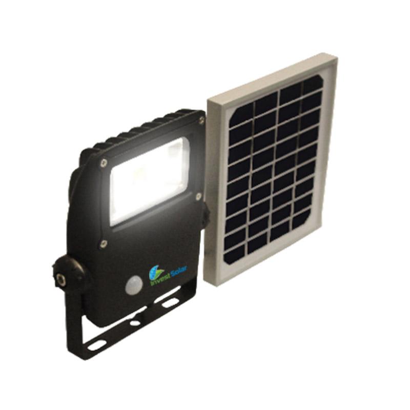 p500 solar lighting